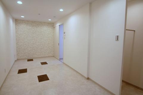 405号洋室